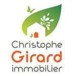 Christophe Girad immobilier
