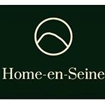 Home en Seine