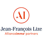 Jean-Francois Lize Allianceimmo