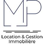 MP Location & Gestion Immobilière