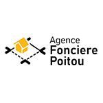 Agence Fonciere Poitou