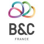 B&C France