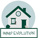 Immo evolution