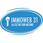 Immoweb 31