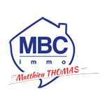 MBC immo Mathieu Thomas