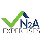 Vn2A Expertises