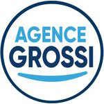 Agence Grossi
