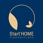 Start'HOME