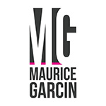 Maurice Garcin