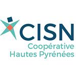 CISN Coopérative Hautes Pyrénées