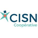 CISN Coopérative