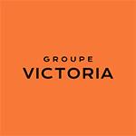 Groupe Victoria