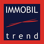 Immobil trend