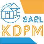 SARL KDPM