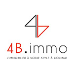 4B.immo